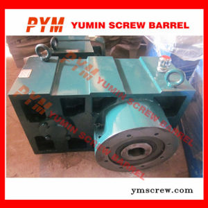 Zlyj200 Gearbox Hard Surface for Extruder pictures & photos