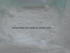 99% Anti Estrogen Powder Tamoxifen Citrate / Nolvadex 54965-24-1