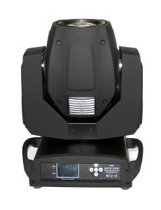 16CH Osram UHP 230W Beam Moving Head pictures & photos