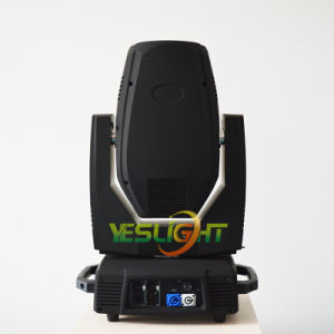 New 350W Beam Moving Head Light 17r Osram Lamp for Disco Light pictures & photos