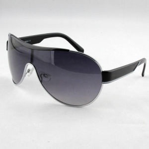 Sport Sunglasses with FDA Certification (9001HB)
