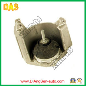 Auto Motor Mount / Transmission Mount / Engine Mount for Audi (8A0199352) pictures & photos
