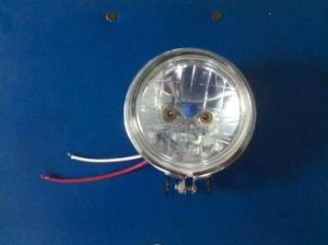 "Focusing Longlife Cheap 3"" Solar Lamp pictures & photos"