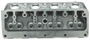 Cylinder Head for Toyota 7K (11101--06030) pictures & photos