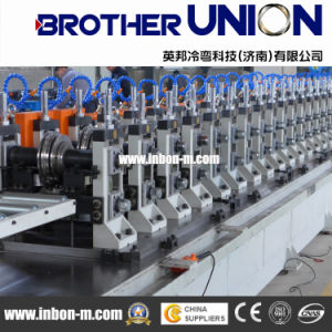 Customized Roll Forming Machine pictures & photos