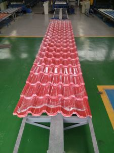 New Style Asp Metal Sheet for Roof Building pictures & photos