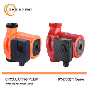 HP32/8g (T) Circulation Water Pump pictures & photos