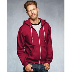 Fashion Nice Printed Hoodies Sweatshirt (F037) pictures & photos
