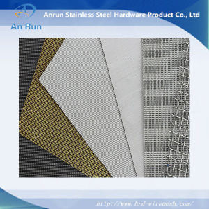 Stainless Steel Wire Mesh Packing pictures & photos