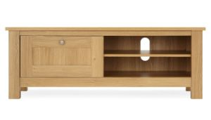 Oak Furniture Bedroom TV Cabinet for Sale pictures & photos