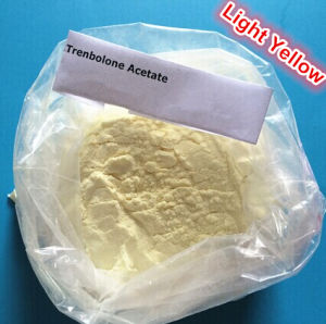 High Purity Tren Ace, Steroid Powder Source Trenbolone Acetate (Finaplix) pictures & photos