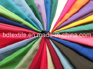 Competitive Mini Matt Table Cloth Fabric Factory, Dyed Mini Matt pictures & photos