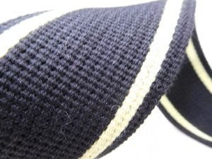 Fire Retardant Aramid Fiber Webbing for Fire Safety Belt pictures & photos