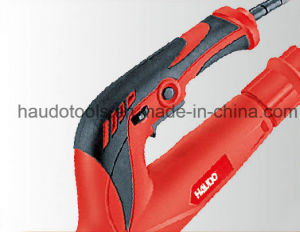 Brushless Girrafe Electric Wall Polisher Drywall Sander Bds-1010A pictures & photos