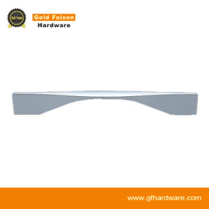 Zinc Alloy Cabinet Handle/ Furniture Hadware/ Furniture Accessories/ Furniture Handle (B537) pictures & photos