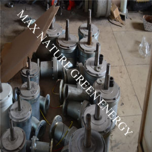 Three Phase Permanent Magnet Direct Drive Generator pictures & photos