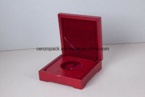 Small Cigar Wooden Gift Boxes for Sale