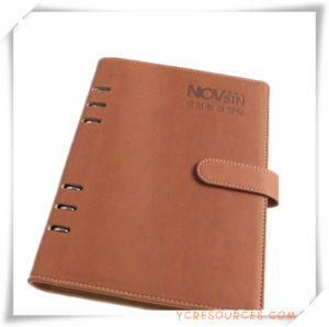 Promotional Notebook for Promotion Gift (OI04012) pictures & photos