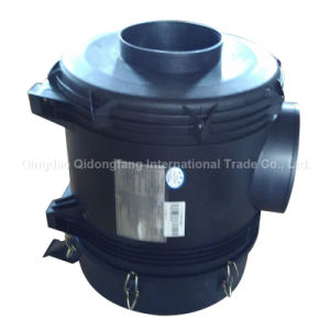 FAW Spare Part Air Filter Assy