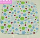 Cotton Flannel Soft Touch Bedding Sheet (wanda006)