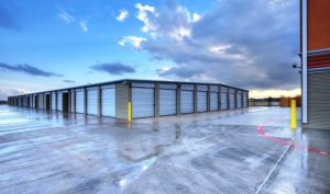 Prefabricated Steel Structure for Hangar (KXD-SSB1330) pictures & photos
