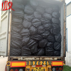 PP or Pet Nonwoven Geotextile Used for Road Construction pictures & photos