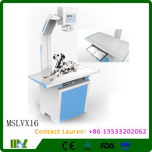 veterinary x machine for sale