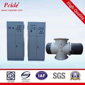 Medium Pressure UV Sterilization Machine for Water Treatment pictures & photos