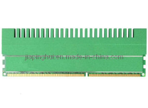 2GB DDR3 2133 Memory (TB2133CL9D3)