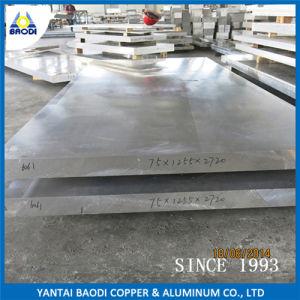 Aluminium Plate (5083 H112) pictures & photos
