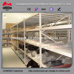 Industrial Storage Roof Rack Shelf pictures & photos