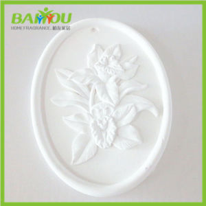 Scented Clay Flower pictures & photos