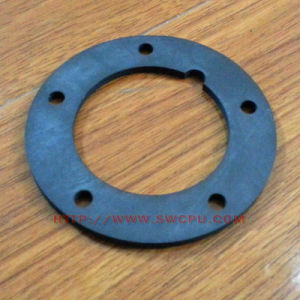 Rubber Gasket/Silicone Gasket/EPDM Rubber Gasket pictures & photos