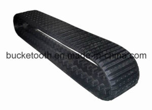 Rubber Track ATV (457X101.6X56) pictures & photos
