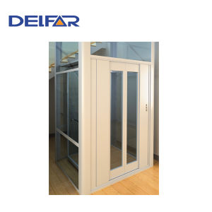 Beauty and Cheap Home Mini Lift pictures & photos