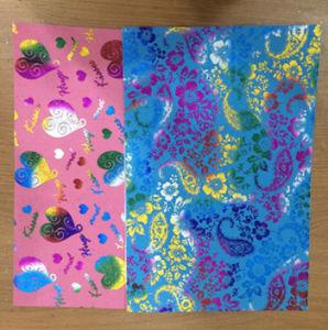 EVA Craft Foam Sheet Colorful Customised Design pictures & photos