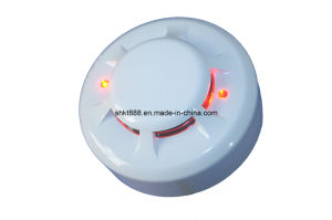 Addressable Smoke Detector pictures & photos