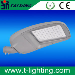 New Designed Hot Sale LED Roadway Lighting Street Light Road Lighting with 60-150W CREE SMD Chip and Meanwell Driver Ml-Hc pictures & photos