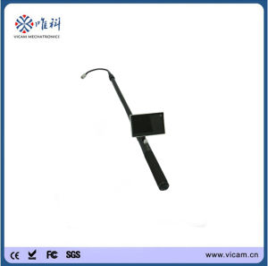 2014 Hot New Telescopic Pole Video Pipe and Wall Inspection Camera pictures & photos