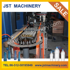 Automatic Blow Molding Machine for Pet Preform pictures & photos
