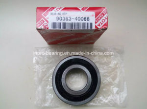Auto Bearing OE 90363-40068 Wheel Hub Bearing for Toyota pictures & photos