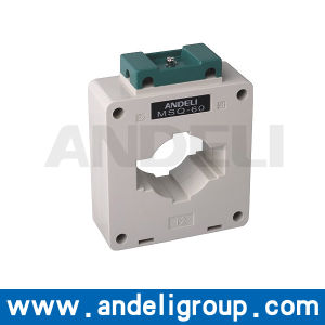 Windows Type Current Transformer (MSQ-60) pictures & photos