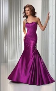Prom Party Cocktail Gowns Evening Dresses (ED13007) pictures & photos