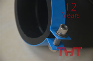 Tht Valve Ruber Duckbill Check Valve Sleeve Slip on Style Valve pictures & photos