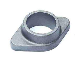 Carbon Steel Auto Parts/ OEM Forging Parts (DR180) pictures & photos
