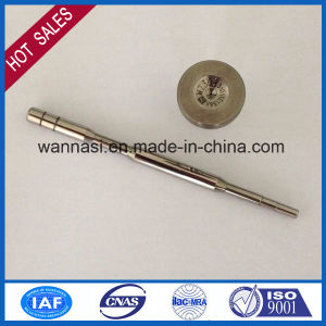 Bosch Control Valve F00vc01054 for Common Rail Injector pictures & photos