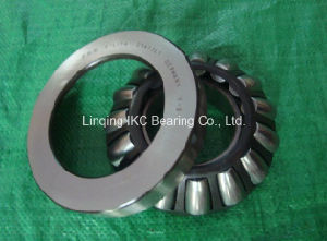 29412 Spherical Thrust Roller Bearings 29413 29414 29415 pictures & photos