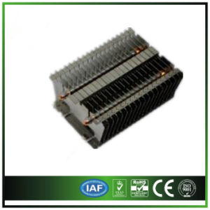 25W Heatsink for LED Street Light pictures & photos