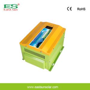 24V off -Grid Solar Power System