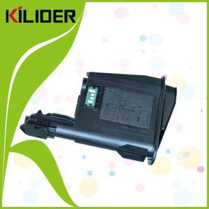 Copier Toner Cartridge Tk-1110 Tk-1112 for Kyocera pictures & photos